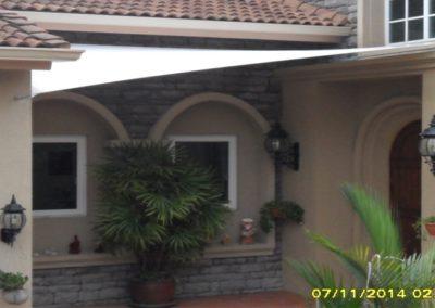 PVC-Sail-at-Silk-road-Villas-Pattayaa-e1435296227782
